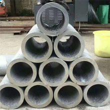 供应耐高温炉管用310S不锈钢管 重庆310S不锈钢厚壁无缝管现货