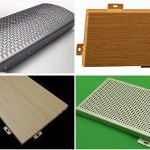 无锡勾搭板-无锡氟碳勾搭板-无锡勾搭板厂家直销