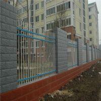 绿地小区围网 施工工地围栏 临时用简易围栏