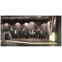 商业空间设计哪家做的好,哪家的商业空间设计做的好