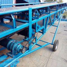 不锈钢链板输送机直销 铁件运输链板输送机调试厂家直销