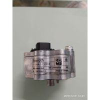 力士乐斜盘传感 摆角传感器 VT-SWA-1-13/DFEE R900913641 议价