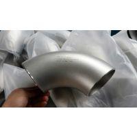 成都不锈钢 超级双相钢A182F321H弯头大量库存批发 镍基合金法兰 管件可定做