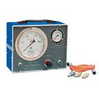 中西 气缸漏气量检测仪(检测汽车汽缸) 型号:M166952库号:M166952