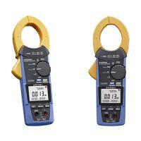 AC钳形功率计CM3286 日本HIOKI/日置 CM3286