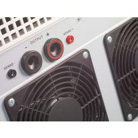 功率放大器/电池模拟器PA 5740 瑞士TESEQ/特测 PA 5740