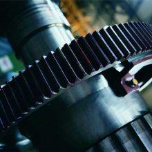 青岛盾锐工业科技(图)-车辆齿轮润滑剂-忻州齿轮润滑剂