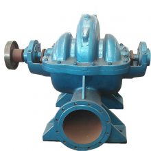 泰山泵业(图)-卧式混流泵批发价-卧式混流泵