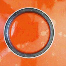 西安康明斯ISM11QSM11发动机零配件水泵油封3071085