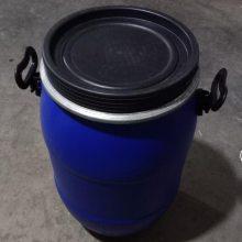 用于装粉状的50升大口塑料桶