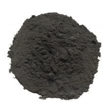 益瑞 厂家直销铌粉超细铌粉优质高纯铌粉 冶金金属铌粉 铌粉末