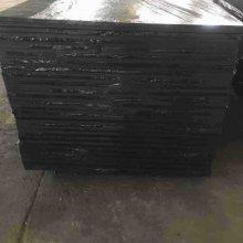 销售集团欢迎订购------江苏盐城浸乳化沥青杉木板厂家价格