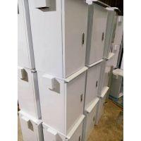 重庆石柱订制灯杆控制箱厂家生产销售量大丛优