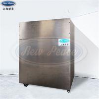 WDR0.1-0.7电热锅炉