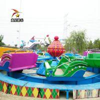 南通雷霆节拍游乐场儿童新型游乐设备厂家专注精品
