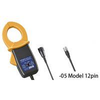 钳式传感器9272 日本HIOKI/日置 9272