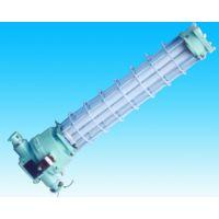 供應DGS-20/127礦用隔爆型熒光燈熱銷