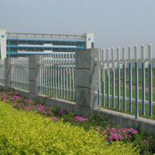 臻贵,安阳市塑钢围栏-护栏厂家供货
