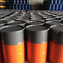 采购200升镀锌桶 200L烤漆桶 200升出口钢塑桶 选择华辰包装