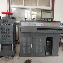 2000KN恒应力全自动压力试验机(墙体材料、岩石等)