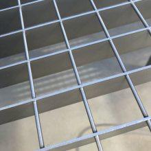 佰纳钢格板工厂直销之镀锌钢格板 格栅板 不锈钢钢格栅
