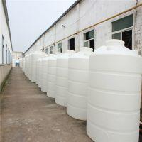 潜山3000L废水循环储罐/塑料水桶***特价处理