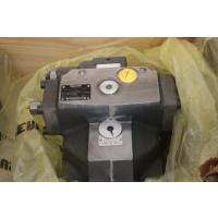 Rexroth/力士乐 R910999125原装进口柱塞泵 铸铁 现货特价销售