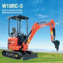 小型挖掘机厂家哪家强-小型挖掘机-欧利德机械品质保障(查看)