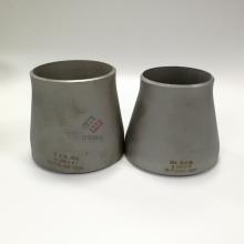 304不锈钢工业大小头 304不锈钢同心大小头108变89管