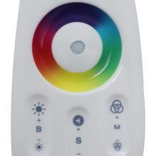 TCL智能球泡灯遥控器控制LED