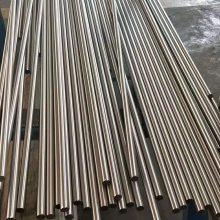 高温合金棒材,GH4169棒材,Inconel718棒材现货供应