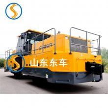 5000吨公铁调车机车适用于大中型枢纽编组站场调车北京报价