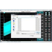6433A/D 光波元件分析平台 ceyear思仪 6433A/D