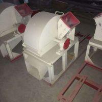 高效环保大型木材锯末粉碎机 新型发酵菌纤维棉粉碎机设备