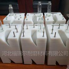 苏州订做90度翻瓶器厂家
