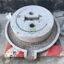 煎饼果子电动石磨 小型豆浆石磨 肠粉磨浆机山东生产厂家
