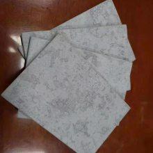 宁夏银川【诺德】外墙水泥纤维装饰板