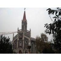 专业生产塔钟 室外钟 墙体钟 大钟 建筑钟山东康巴丝钟表