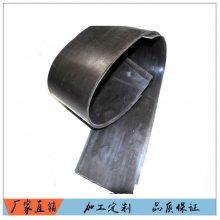 丁晴软木橡胶承压传力衬垫板