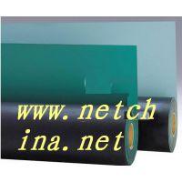 中西防静电台垫/防静电胶皮 型号:STJD16-ST-1101库号:M345631