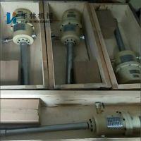现货直销矿用ZBQ气动注浆泵 华林ZBQ35/4矿用气动注浆泵 气动注浆泵