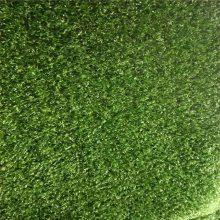 仿真草皮墙 人工仿真草皮 仿真塑料草坪
