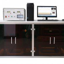 FE-2100MD稀土永磁磁通密度实验装置NdFeB温度不可逆损失测量仪永磁材料测量