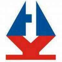 山东汇洋建筑设备有限公司第一分公司