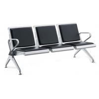 钢制排椅-钢制排椅价格-钢制排椅批发