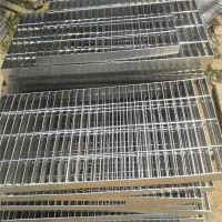 昆明钢格板兴来 玻璃钢格栅报价 山东钢塑格栅厂家