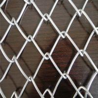 长治煤矿勾花网 新疆围栏网兴来 河北勾花网生产厂家