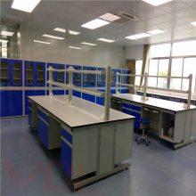 WOL移动实验台 实验台定制