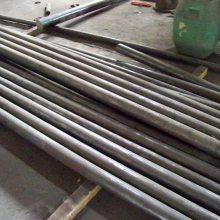 inconel 625 圆钢,棒材,圆棒,锻件,法兰,无缝管,钢板,板材