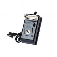 煤矿井下专用矿灯充电器 厂家直销KL4LM(A)充电器欢迎选购